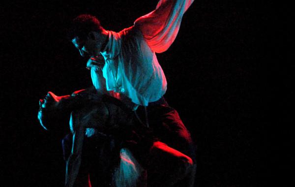 [:it]danza[:en]dance[:]