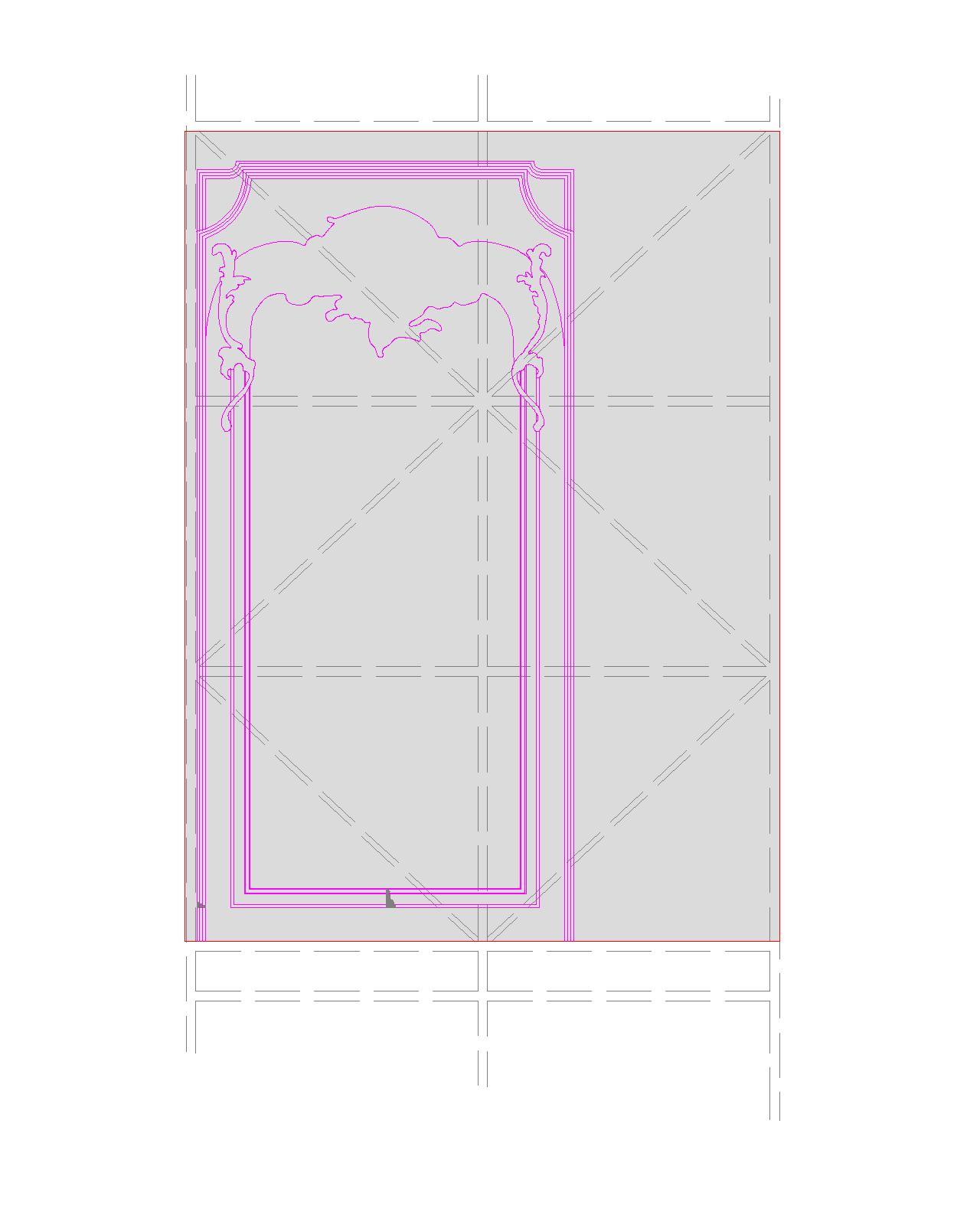 -balcony-internal-flats-layoutunfinished-model