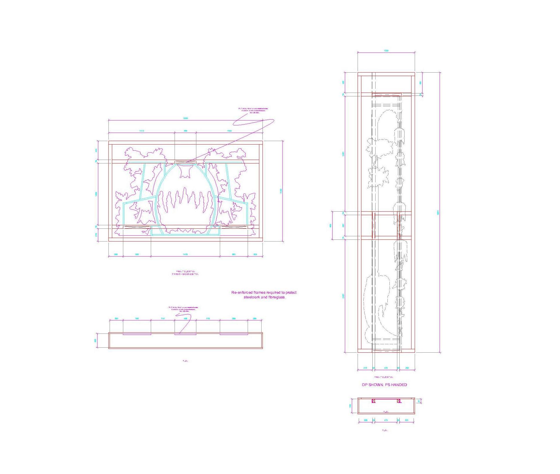 -flown-mirror-storage-crates-model
