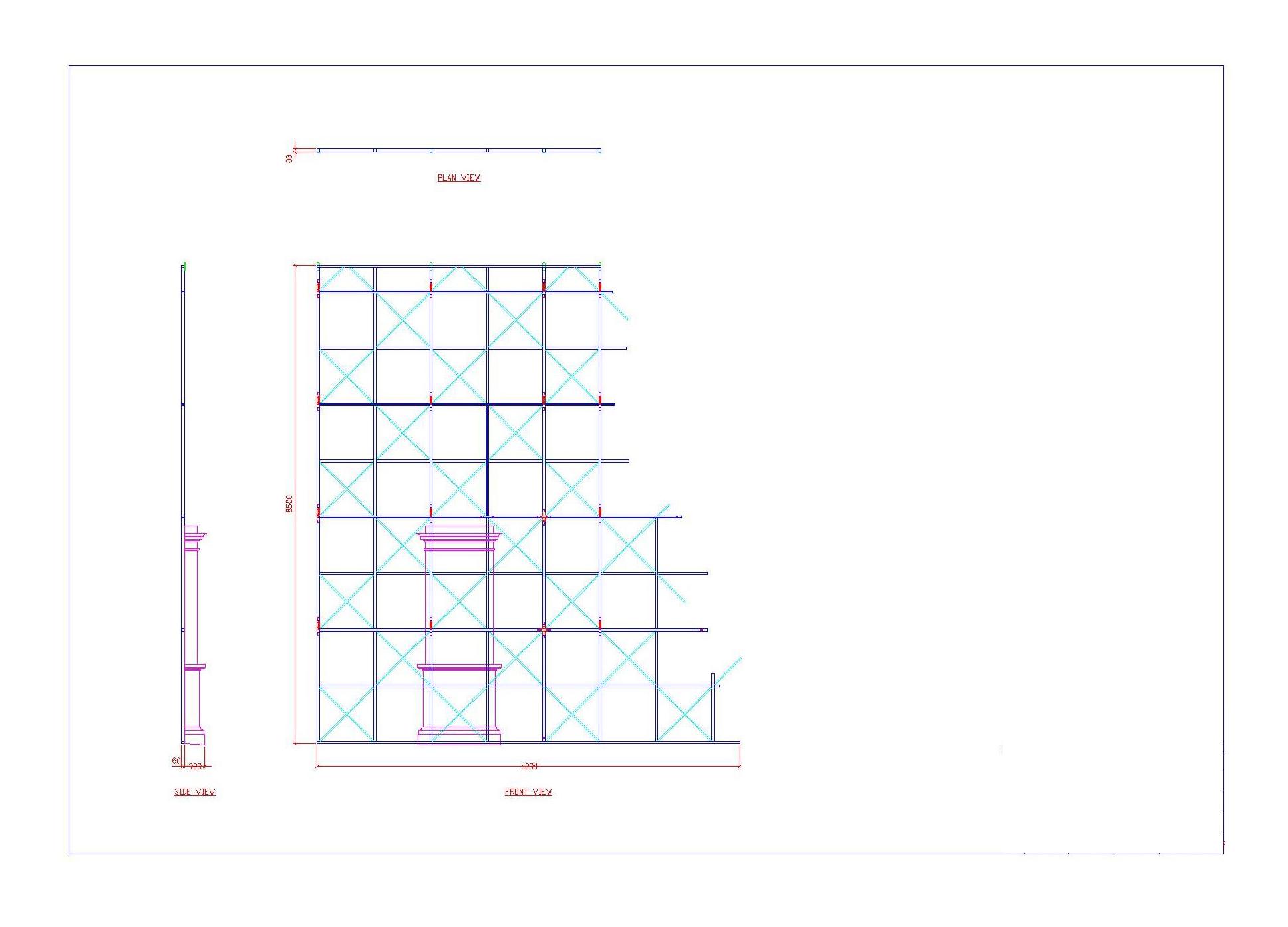 cts-stove-wall -layout-model
